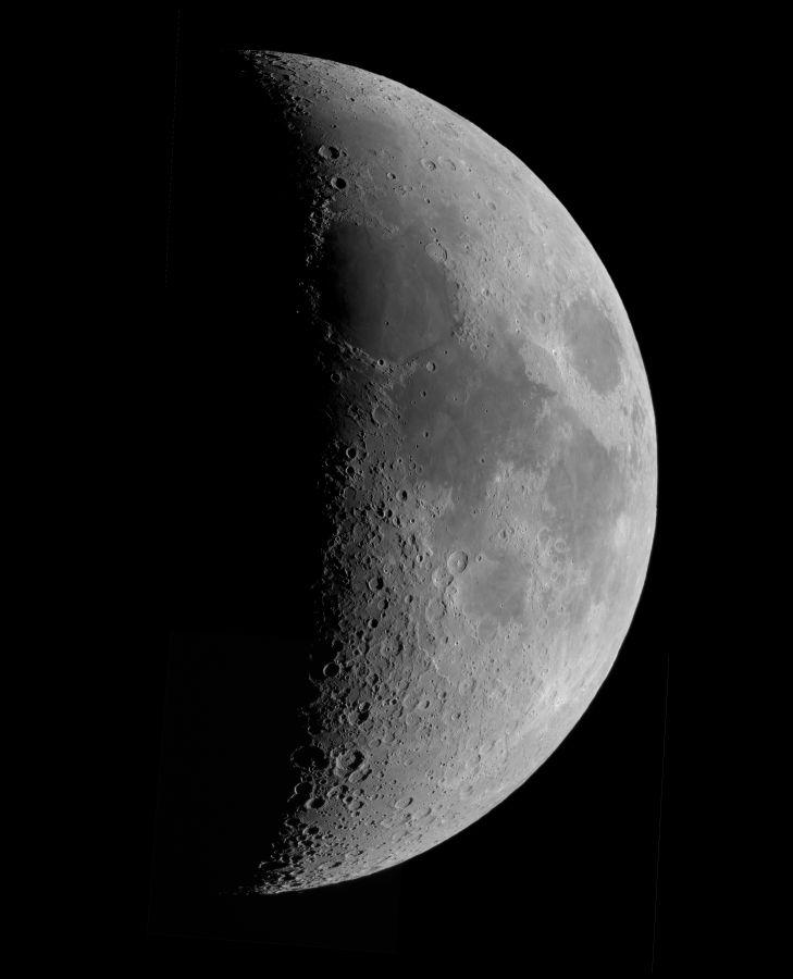 Moon_190411_Mosaik_Vorschau.jpg
