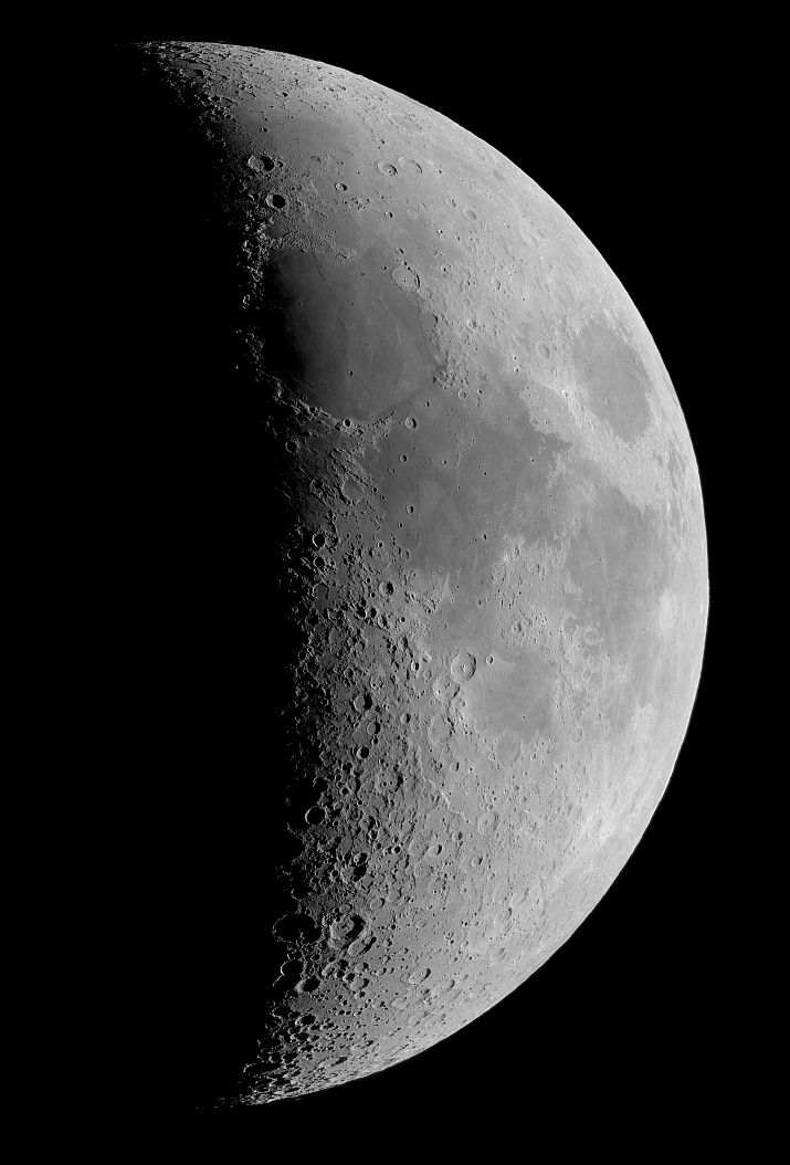 Moon_214627_lapl4_ap1032_mit_214730_2145